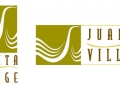 juanita_village_logo_crop