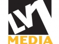 lv1_media_logo_crop