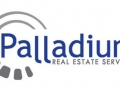 palladium_real_estate_logo_crop